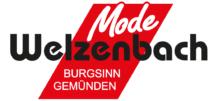 Mode Welzenbach